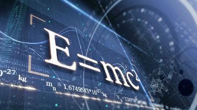 物理学家史蒂芬·霍金去世,享年76岁