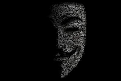 微信诈骗新手法!支付宝配合警方破获大案