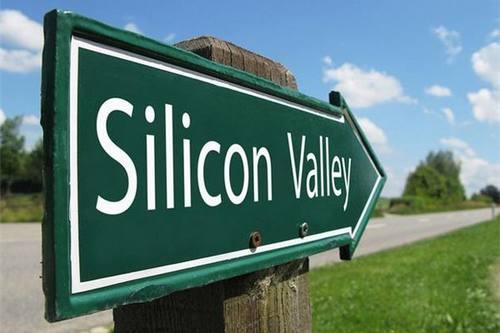 硅谷微电子技术