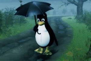 Linux内核